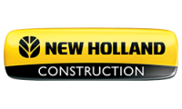Newholland Const