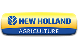 Newholland Agri